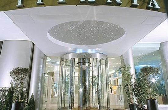 """Ξενοδοχεία: Κοντά στην εξαγορά του """"Τιτάνια"""" το London And Regional Properties"""