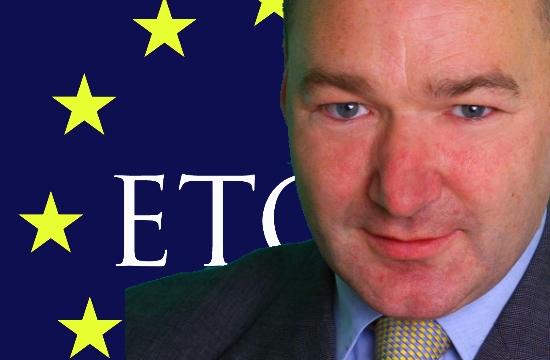 ETOA: Αναθεώρηση του κώδικα visa Σένγκεν