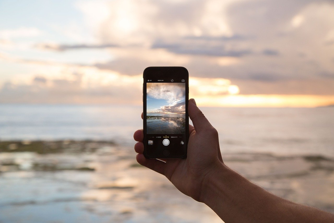 Σε τι βαθμό τα ψηφιακά μέσα άλλαξαν την τουριστική βιομηχανία τα τελευταία χρόνια