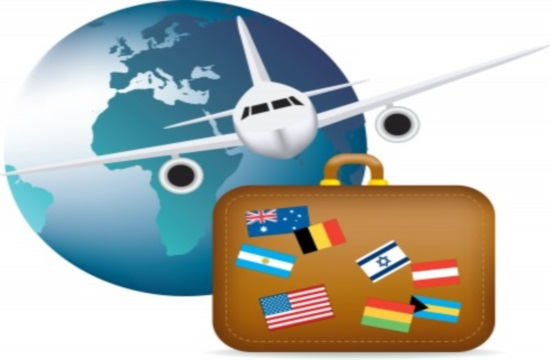 Εθνικό Κτηματολόγιο: Διαγωνισμός για την παροχή ταξιδιωτικών υπηρεσιών