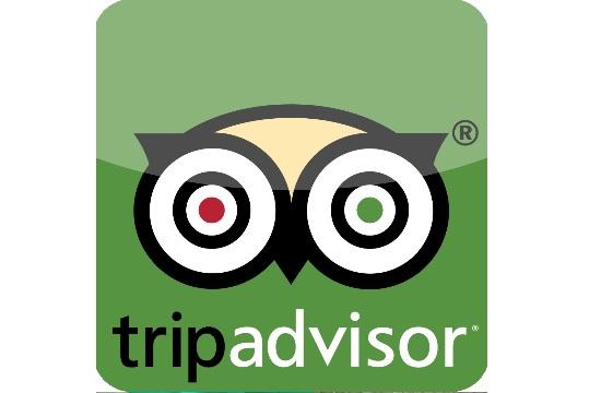 TripAdvisor: Νέο εργαλείο προβολής ξενοδοχείων ανεβάζει την επισκεψιμότητα