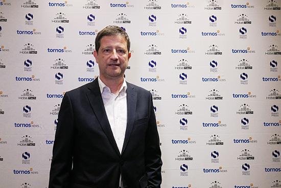 Η Ελλάδα υποψήφια για την προεδρία της Επιτροπής Τουρισμού Ευρώπης του UNWTO (video)