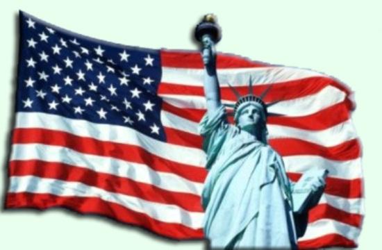Στέιτ Ντιπάρτμεντ στους Αμερικανούς: Μην ταξιδεύετε στο εξωτερικό, μέχρι νεωτέρας