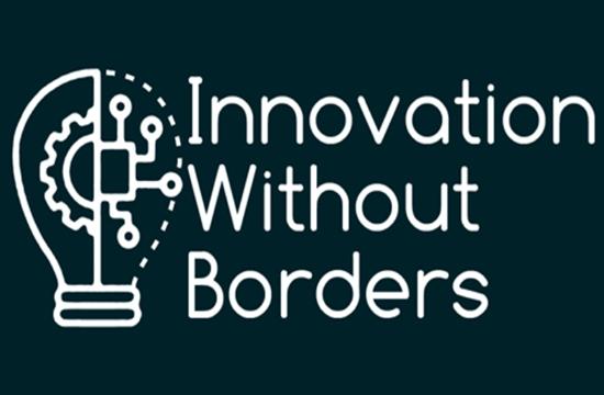 To παράδειγμα του Τελ Αβίβ στην καινοτομία: Μια Start-up ανά 118 κατοίκους