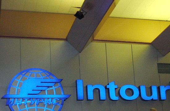 Intourist: Έμφαση στις πωλήσεις για Ελλάδα, Τουρκία και Τυνησία το 2019