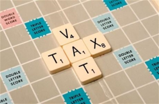 Οι τουρίστες δεν ψηφίζουν στον προορισμό διακοπών- Φορολογείστε τους!