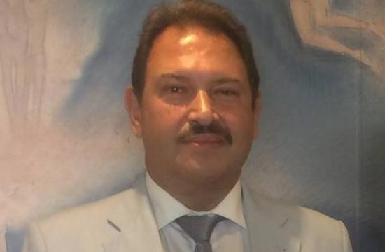 Τουρισμός: Στις αρχές του 2018 ξεκινά η μεγάλη επένδυση «Elounda Hills»