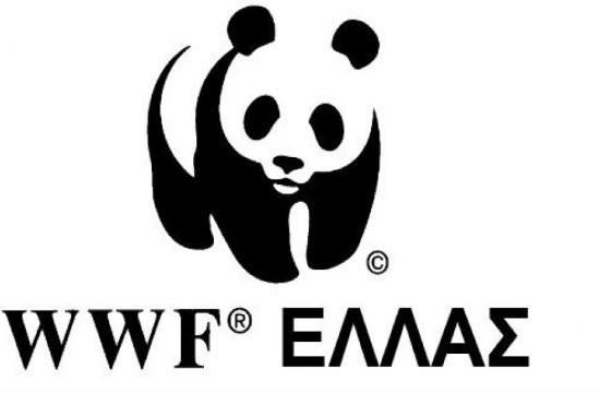 WWF Ελλάς: Έγκλημα στον αιγιαλό με το νέο νομοσχέδιο