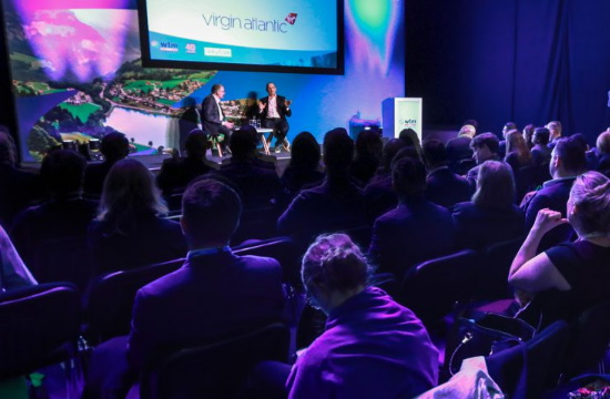 WTM 2019: Πιο ελκυστικές οι επενδύσεις στα ξενοδοχεία παγκοσμίως