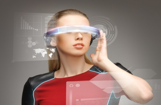 TUI: Πιλοτική λειτουργία επαυξημένης πραγματικότητας στις δραστηριότητες