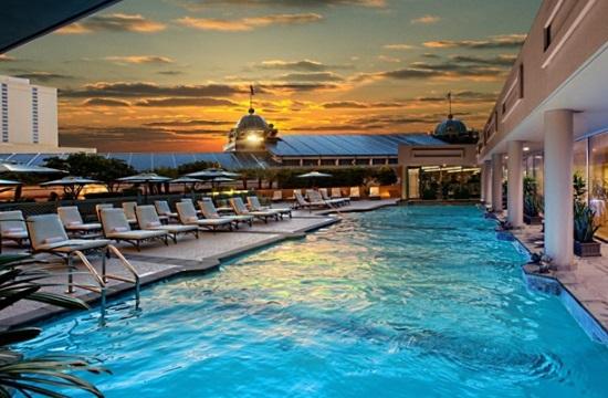 Ξενοδοχεία   Νέο μοντέλο αξιολόγησης της φιλοξενίας ανεβάζει τα έσοδα
