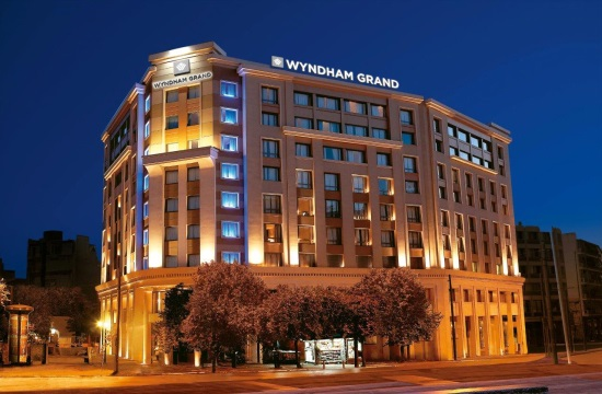 Wyndham Hotels & Resorts: Υπό ανακαίνιση πάνω από 100 ξενοδοχεία με πρόγραμμα χρηματοδότησης