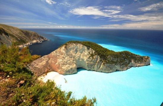 Σπ.Γαλιατσάτος: Το 2018 προδιαγράφεται ακόμη καλύτερο για τα Ιόνια Νησιά