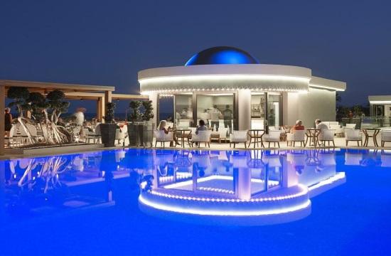 Γαμήλιος τουρισμός: Οι διεθνείς οργανωτές γάμων σε συνέδριο στο Mitsis Alila Resort & Spa στη Ρόδο
