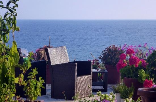 Δήμος Κέρκυρας: Ο παράδεισος των αγριολούλουδων και η τουριστική προβολή του νησιού