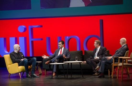 EquiFund: Χρηματοδοτικές δυνατότητες για τις επιχειρήσεις