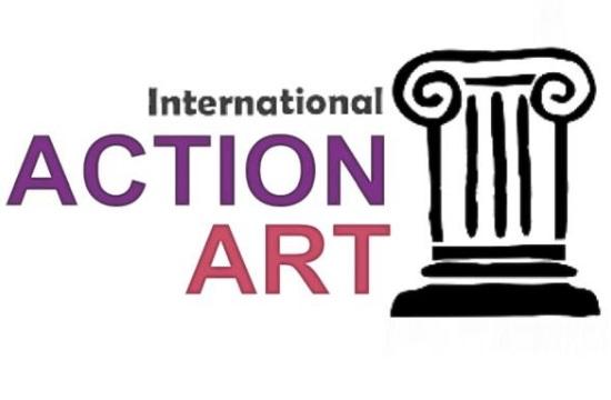 Διεθνείς πολιτιστικές εκδηλώσεις στην Εύβοια υπό την αιγίδα του ΕΟΤ