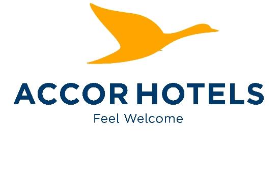 Accor: Πού κυμάνθηκε η μείωση εσόδων το α' 6μηνο