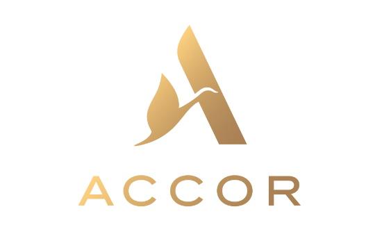 Accor: €329 εκατ. ο κύκλος εργασιών για το γ' τρίμηνο του 2020 - Μείωση 63,7% σε like-for-like επίπεδο