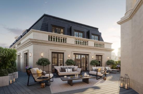 Accor: Επαναπροσδιορίζει την ιδιοκτησία σπιτιού με μια εντυπωσιακή συλλογή branded residences σε όλο τον κόσμο