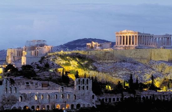 Η Ακρόπολη, το Μουσείο της Ακρόπολης και το άνοιγμα του τουρισμού το Σάββατο