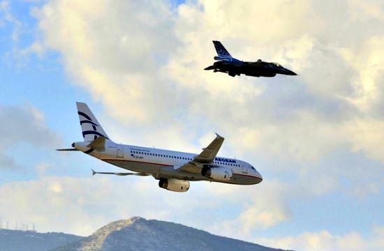 Athens Flying Week: 50 διπλές προσκλήσεις αποκλειστικά για τους αναγνώστες του TornosNews