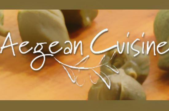 Ολοκληρωμένη ανάπτυξη του δικτύου Aegean Cuisine στα Δωδεκάνησα