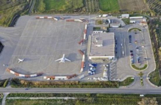 Ο τουρισμός στην Πελοπόννησο: Ποιες εθνικότητες ανέβασαν τις αφίξεις στο αεροδρόμιο Καλαμάτας