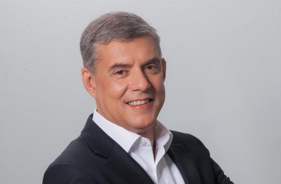 Κ.Αγοραστός: 217 νέα ιδιωτικά επενδυτικά σχέδια στο Leader του ΕΣΠΑ Θεσσαλίας