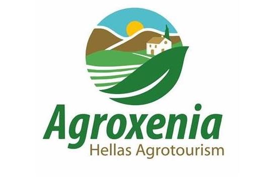 Κοινή γραμμή πλεύσης της Προέδρου του ΕΟΤ Άντζελας Γκερέκου και της ΑΓΡΟΞΕΝΙΑ στον τουρισμό υπαίθρου- αγροτουρισμό