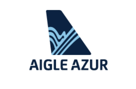 Πτώχευσε η γαλλική αεροπορική εταιρεία Aigle Azur