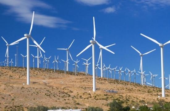 To στοίχημα της Γαλλίας για την υπεράκτια αιολική ενέργεια