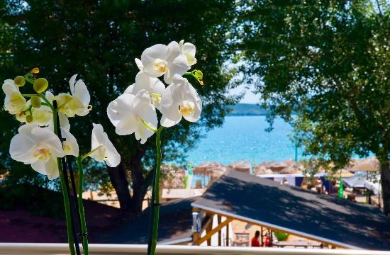Airbnb: Η Νέα Πέραμος Καβάλας στους top ανερχόμενους προορισμούς οικογενειών παγκοσμίως!