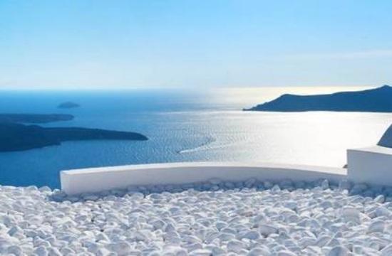 Airtours: Αυξημένες χωρητικότητες στην Ελλάδα για κρατήσεις last minute