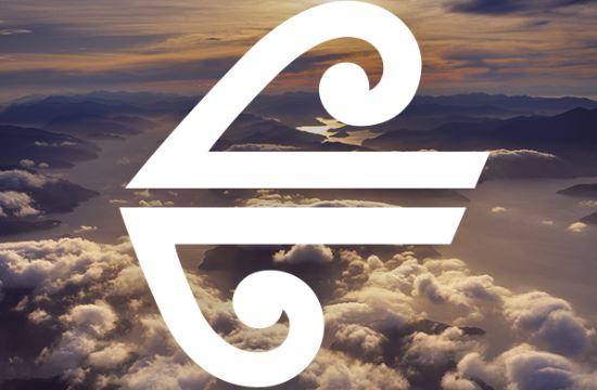 Κορωνοϊός: Αναστολή πτήσεων και απολύσεις από την Air New Zealand