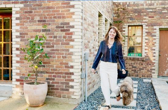 Airbnb: 20 δισ. δολάρια έσοδα για τις γυναίκες ιδιοκτήτριες την τελευταία 10ετία