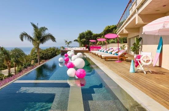 Επιστολή της Airbnb στους δημάρχους: Δεσμευόμαστε για σαφείς κανονισμούς στην τουριστική μίσθωση σπιτιών