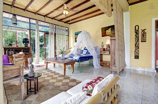 """Αποτέλεσμα εικόνας για Τουρισμός: Σημάδια κορεσμού """"βλέπει"""" στην Airbnb η Morgan Stanley"""