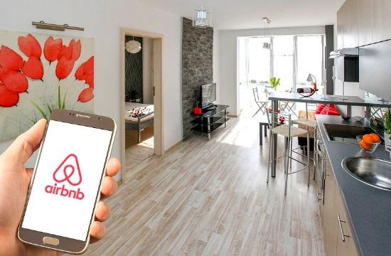 Πόσο τελικά η Airbnb επηρεάζει τις επιδόσεις των ξενοδοχείων