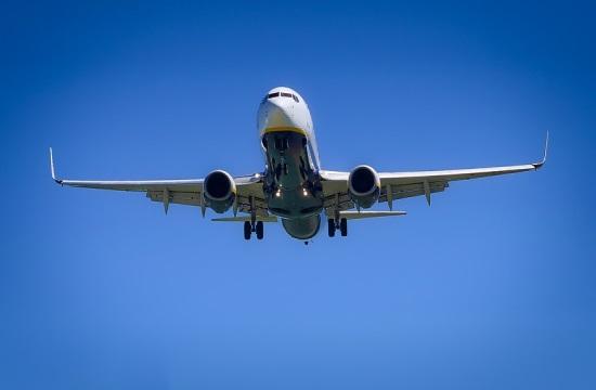 Πτήσεις με λιγότερο CΟ2. Eίναι εφικτό;