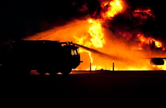 Πυρκαγιές στην Αττική: Τραγωδία με δεκάδες νεκρούς- Πρόωρη η αποτίμηση των επιπτώσεων στον τουρισμό