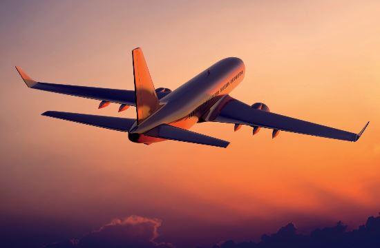 Κορωνοϊός-IATA: Το ταξίδι με αεροπλάνο είναι πιο ασφαλές από μία βόλτα στο εμπορικό κέντρο