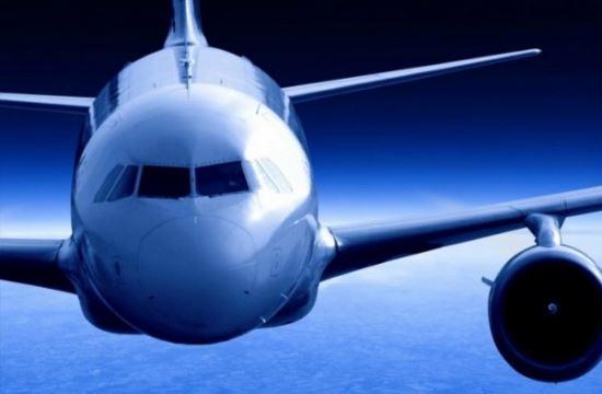 2,7 εκατ. περισσότερες αεροπορικές θέσεις για Ελλάδα φέτος