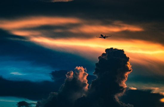 ICAO: Η ενιαία πιστοποίηση τεστ & εμβολίων μπορεί να απελευθερώσει τα ταξίδια - Μικρές οι ενδείξεις για σύντομη ανάκαμψη