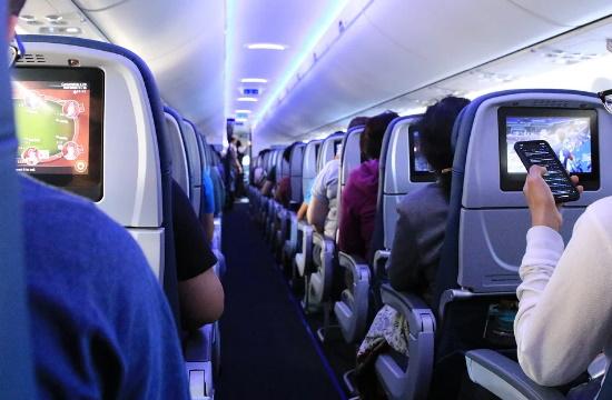 AirlineRatings.com: Αυτές είναι καλύτερες αεροπορικές εταιρίες στον κόσμο για το 2021