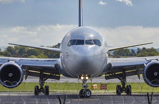 Ευρωπαϊκό Δικαστήριο: Υποχρέωση αποζημίωσης για καθυστερήσεις πτήσεων λόγω απεργίας