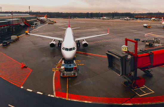 ΙΑΤΑ: Τι προβληματίζει τους ταξιδιώτες στις πτήσεις