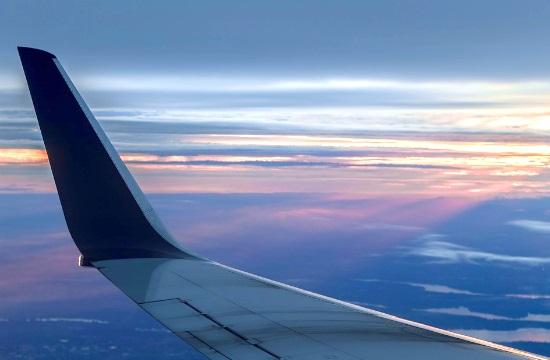 Φόρο περιβάλλοντος στα φθηνά αεροπορικά εισιτήρια ζητούν οι Γερμανοί