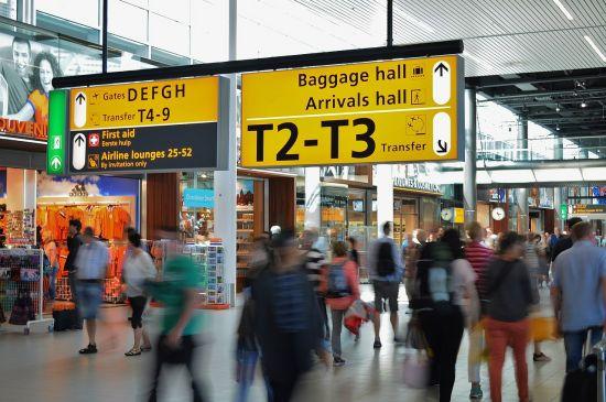 ΥΠΑ: Νέες παρατάσεις αεροπορικών οδηγιών πτήσεων εσωτερικού και εξωτερικού