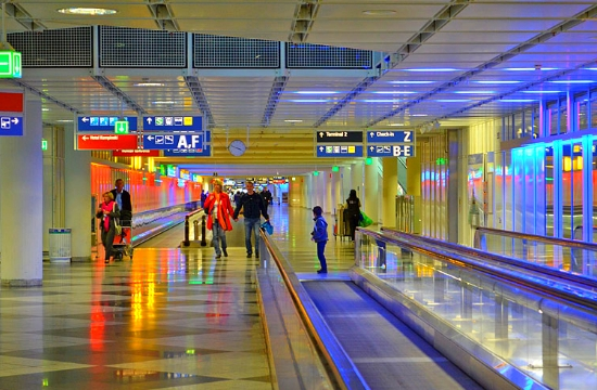 Στα μέσα Απριλίου το Travel Pass της ΙΑΤΑ - Στο 38% του 2019 η αεροπορική κίνηση φέτος, η αισιόδοξη εκτίμηση